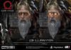 god-of-war-2018-kratos-atreus-limited-edition-ultimate-premium-masterline-statue-prime-1-studio_P1SUPMGOW-02_10.jpg
