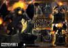hdr-gandalf-vs-balrog-limited-edition-premium-masterline-statue-prime-1-studio_P1SPMLOTR-02_4.jpg