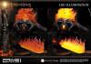 hdr-gandalf-vs-balrog-limited-edition-premium-masterline-statue-prime-1-studio_P1SPMLOTR-02_5.jpg