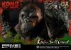 kong-vs-skull-crawler-deluxe-statue-kong-skull-island-80-cm_P1SUDMKG-01DX_11.jpg