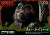kong-vs-skull-crawler-deluxe-statue-kong-skull-island-80-cm_P1SUDMKG-01DX_12.jpg