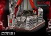 neon-genesis-evangelion-eva-production-model-02-limited-edition-statue-74-cm_P1SUDMEVA-02_11.jpg