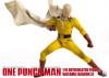 one-punch-man-saitama-season-2-actionfigur-threezero_3Z0134_11.jpg