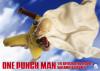 one-punch-man-saitama-season-2-actionfigur-threezero_3Z0134_6.jpg