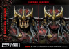 predator-sengoku-predator-limited-edition-premium-masterline-statue-prime-1-statue_P1SPMDHPR-04_12.jpg