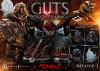 prime-1-studio-berserk-guts-berserker-armor-deluxe-rage-edition-limited-ultimate-premium-masterline_P1SUPMBR-18DX_12.jpg