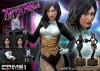 prime-1-studio-justice-league-dark-zatanna-zatara-limited-edition-museum-masterline-statue_P1SMMDC-44_12.jpg