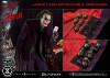 prime-1-studio-the-dark-knight-the-joker-bonus-version-limited-edition-museum-masterline-statue_P1SMMTDK-01S_6.jpg
