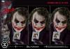 prime-1-studio-the-dark-knight-the-joker-bonus-version-limited-edition-museum-masterline-statue_P1SMMTDK-01S_7.jpg