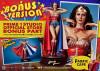 prime-1-studio-wonder-woman-1975-bonus-version-lynda-carter-limited-edition-museum-masterline-statue_P1SMMWW-03S_3.jpg