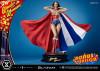 prime-1-studio-wonder-woman-1975-bonus-version-lynda-carter-limited-edition-museum-masterline-statue_P1SMMWW-03S_8.jpg