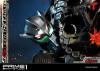 science-ninja-team-gatchaman-g-1-ken-the-eagle-14-statue-73-cm_P1SPMGM-01_12.jpg