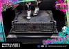 suicide-squad-harley-quinn-limited-edition-13-statue-72-cm_P1SMMSS-01_11.jpg