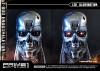 terminator-t-800-endoskelett-kopf-high-definition-12-bste-22-cm_P1SHDBT1-01_11.jpg