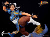 kinetiquettes-street-fighter-chun-li-the-strongest-woman-in-the-world-limited-edition-diorama_KSF909483_9.jpg