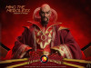 flash-gordon-ming-the-merciless-limited-edition-16-actionfigur-31-cm_BCFG0003_7.jpg