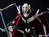 iron-studios-star-wars-general-grievous-limited-edition-bds-art-scale-statue_IS12783_10.jpg