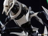 iron-studios-star-wars-general-grievous-limited-edition-bds-art-scale-statue_IS12783_6.jpg