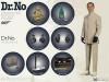 james-bond-007-jagt-dr-no-dr-no-limited-collector-figure-series-actionfigur-big-chief-studios_BCJB0017_10.jpg