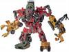 hasbro-transformers-die-rache-devastator-constructicon-studio-series-69-actionfiguren_HASE7301EP4_3.jpg