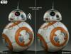 star-wars-episode-vii-bb-8-life-size-statue-93-cm_S400307_9.jpg