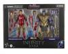 hasbro-avengers-endgame-iron-man-mark-85-vs-thanos-2021-wave-1-the-infinity-saga-marvel-legends_HASF01925L00_3.jpg