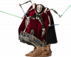 iron-studios-star-wars-general-grievous-limited-edition-bds-art-scale-statue_IS12783_2.png
