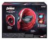 hasbro-avengers-endgame-elektronischer-helm-iron-spider-marvel-legends-series-hasbro_HASF02015L00_11.jpg