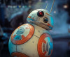 star-wars-episode-vii-bb-8-movie-milestones-statue-gentle-giant_DIAMAPR192520_7.jpg