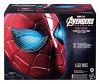 hasbro-avengers-endgame-elektronischer-helm-iron-spider-marvel-legends-series-hasbro_HASF02015L00_10.jpg