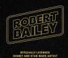 robert-bailey-star-wars-baptism-of-fire-original-zeichnung-medium-size-50-x-63-cm_RB085_3.jpg