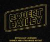 robert-bailey-star-wars-falcon-rising-original-zeichnung-large-size-52-x-92-cm_RB086_7.jpg