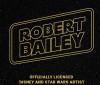 robert-bailey-star-wars-more-than-a-threat-original-zeichnung-medium-size-50-x-63-cm_RB082_3.jpg