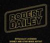 robert-bailey-star-wars-trapped-on-the-death-star-original-zeichnung-medium-size-50-x-63-cm_RB081_3.jpg