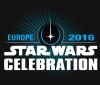 star-wars-celebration-exclusive-pop-vinyl-wackelkopf-figur-han-solo-91-ceremony-9-cm_FK8718_4.jpg