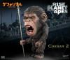 planet-der-affen-prevolution-caesar-spear-version-deform-real-series-statue-star-ace-toys_STAC6027_2.jpg
