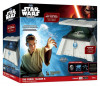 the-force-trainer-ii-the-hologram-experience-star-wars-science_UMI15204_2.jpg