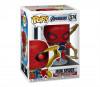 avengers-endgame-iron-spider-nano-gauntlet-funko-pop-movies-figur_FK45138_3.jpg