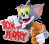 soap-studio-tom-und-jerry-on-screen-partner-statue_SOAPCA136_2.png
