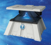 the-force-trainer-ii-the-hologram-experience-star-wars-science_UMI15204_4.jpg
