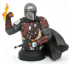 star-wars-the-mandalorian-mk1-limited-edition-bueste-gentle-giant_DIAMFEB202399_3.jpg