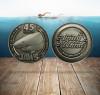 der-weisse-hai-limited-edition-sammelmuenze-45th-anniversary-jaws-fanattik_FNTK-JW116_5.jpg