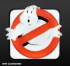 hcg-ghostbusters-led-limited-exclusive-edition-feuerwache-schild-replik_HCG9412EXC_7.jpg