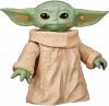 star-wars-the-mandalorian-the-child-actionfigur-hasbro_HASF1116_3.jpg