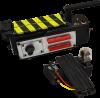 ghostbusters-prop-11-replik-geisterfalle_HCG9373_2.png