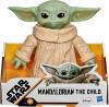 star-wars-the-mandalorian-the-child-actionfigur-hasbro_HASF1116_2.jpg