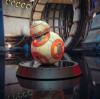 star-wars-episode-vii-bb-8-movie-milestones-statue-gentle-giant_DIAMAPR192520_6.jpg