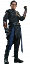 hot-toys-shang-chi-and-the-legend-of-the-ten-rings-wenwu-movie-masterpiece-actionfigur_S909231_2.png