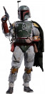 hot-toys-star-wars-episode-v-boba-fett-40th-anniversary-collection-movie-masterpiece-actionfigur_S906324_2.jpg