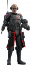 hot-toys-star-wars-the-bad-batch-echo-television-masterpiece-series-actionfigur_S908283_2.png